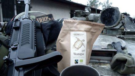 Sa. 58, samopal, káva, titanový ešus , bvp1,