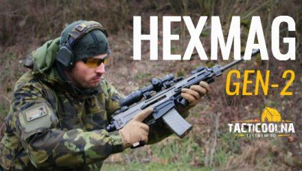 hexmag