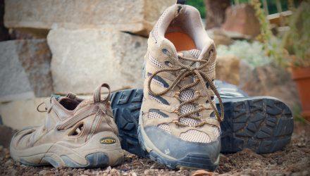 Jak vybrat outdoor botu